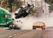 """Foto Epiche Speciale """"Crash"""""""