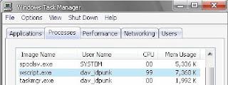Windows+Task+Manager
