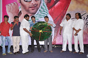 Yuddam Movie audio release function-thumbnail-10