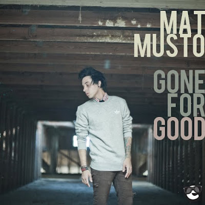 Mat_Musto-Gone_For_Good-(Bootleg)-2011
