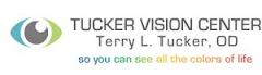 Tucker Vision Center