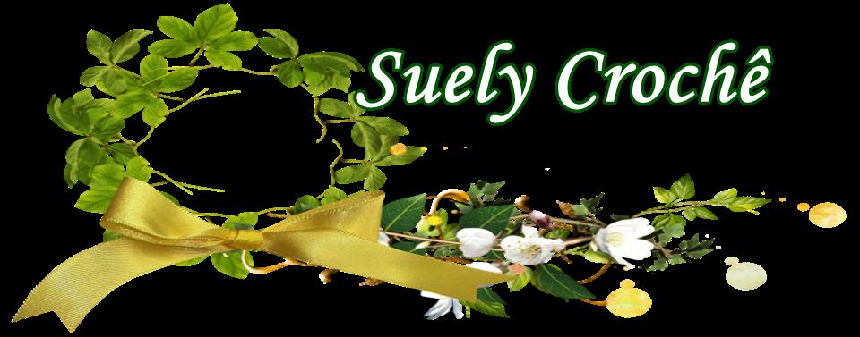 SUELYY CROCHE