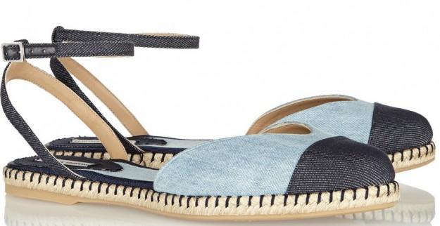 TabithaSimmons-Vaquero-Elblogdepatricia-Shoes-Calzado