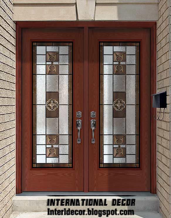 classic wood doors designs bill house plans