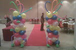 Decoration Balloon