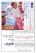 Nº 18 - Año IV - Mayo-Junio 2013