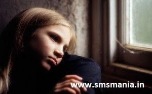 Dukh Bhare Sms http://www.smsmania.in/2012/04/dukh-bhare-sms-in-hindi.html