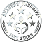 Reader's Favorite 5-Star Review