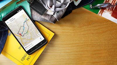 Você não aguenta mais recarregar seu smartphone? O Moto Maxx da Motorola oferece o máximo de bateria