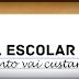 """""""PROCON ORIENTA CONSUMIDORES NA COMPRA DO MATERIAL ESCOLAR"""""""