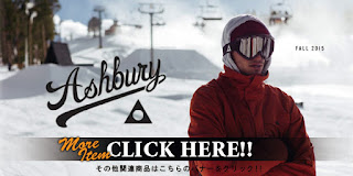 http://search.rakuten.co.jp/search/inshop-mall/ASHBURY/-/sid.268884-st.A