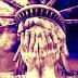 """Η """"Προφητεία"""" για το Άγαλμα της Ελευθερίας"""