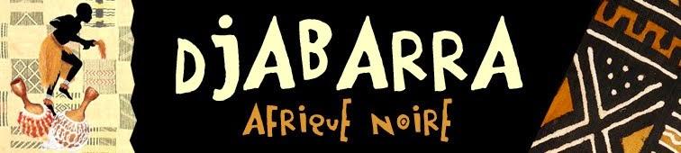 djabarra