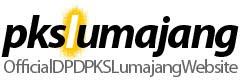 PKS Kabupaten Lumajang