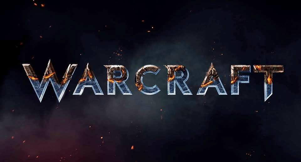 Warcraft movie official trailer sneak peak
