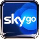 sky-go-tv