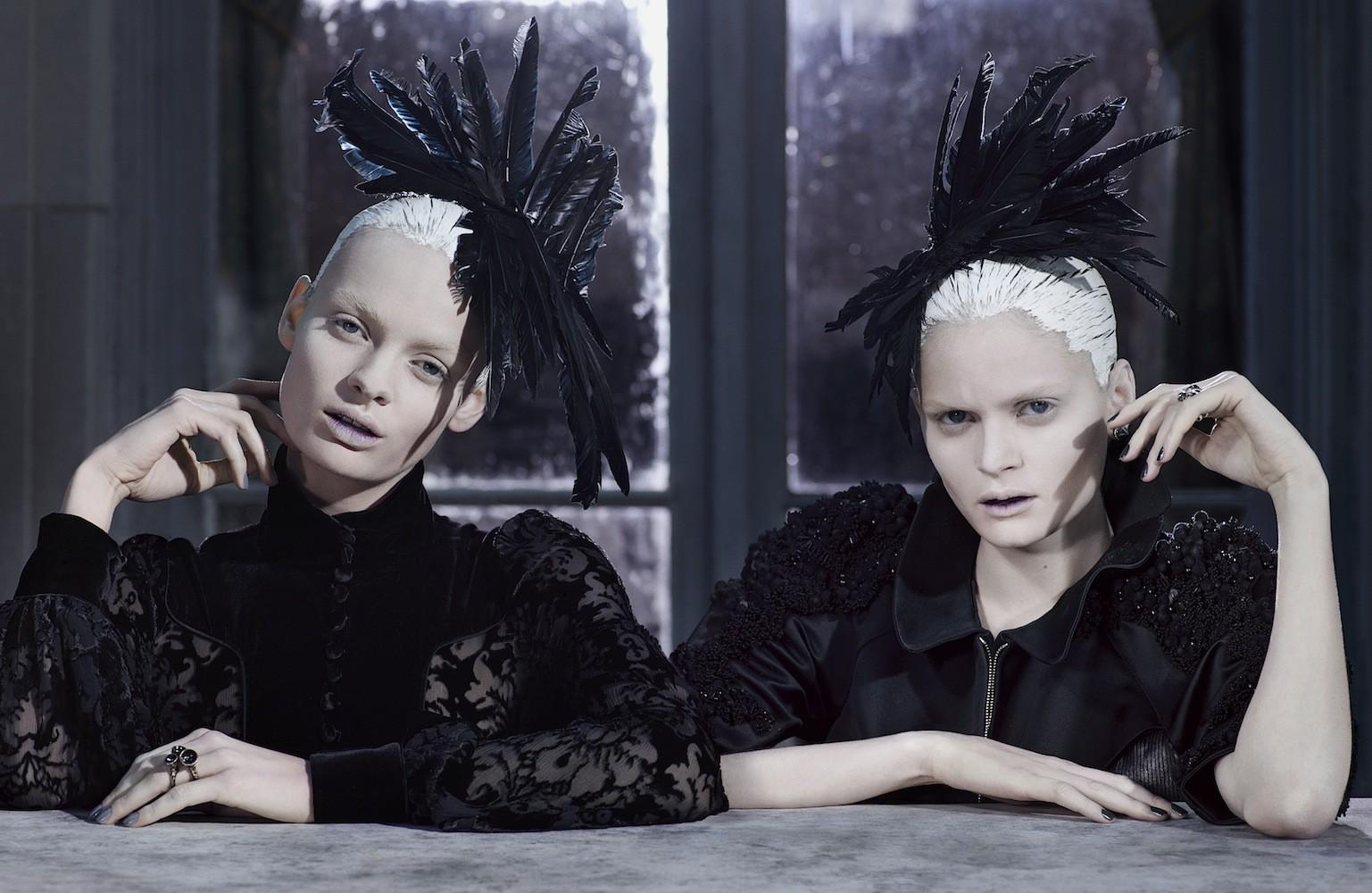 http://1.bp.blogspot.com/-4qmsfd-5Bu0/UN9dPxe49wI/AAAAAAAAOzs/G-G929JYuZQ/s1600/segal-interview-fashiontography-04.jpg