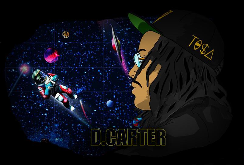 D-Carter