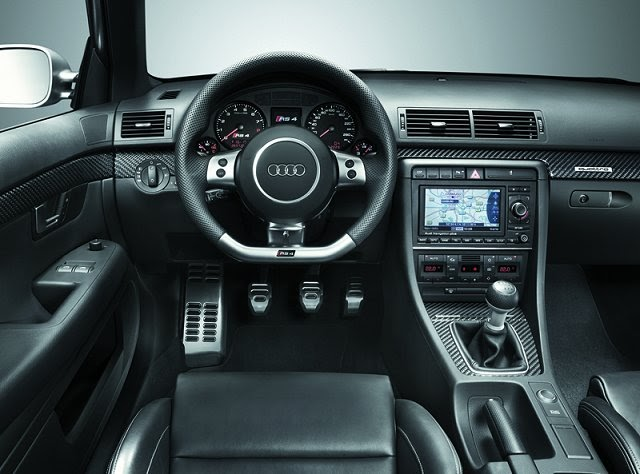 Lancer Evolution X Tuning Fiat 900t Bmw Oldschool R Volkswagen Type 3 Fiat V  I Also Have Wiring