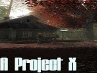 Z.O.N.A Project X Apk v1.01