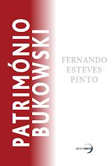 Património Bukowski