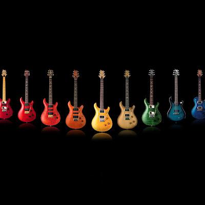 Wallpaper gitar @ Digaleri.com