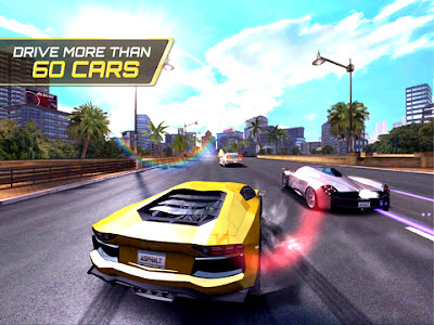 download free asphalt 7 heat 1 0 apk asphalt 7 heat 1 0 full apk for