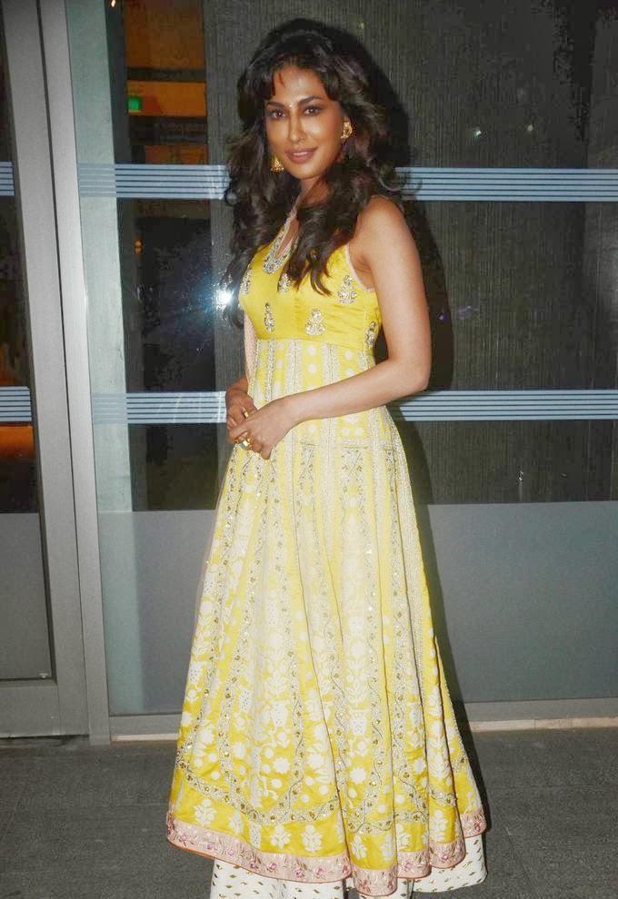 http://1.bp.blogspot.com/-4qpivhI8euY/UwmUiuuTToI/AAAAAAAAlnI/Doul7c10qpg/s1600/Chitranga+Singh+at+Reliance+Digital+Awards+Ceremony+(3).jpg