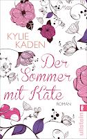 http://www.amazon.de/Sommer-mit-Kate-Kylie-Kaden/dp/3548286631/ref=sr_1_1_twi_1_pap?ie=UTF8&qid=1434198055&sr=8-1&keywords=der+sommer+mit+kate