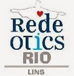 Blog OTICS Lins