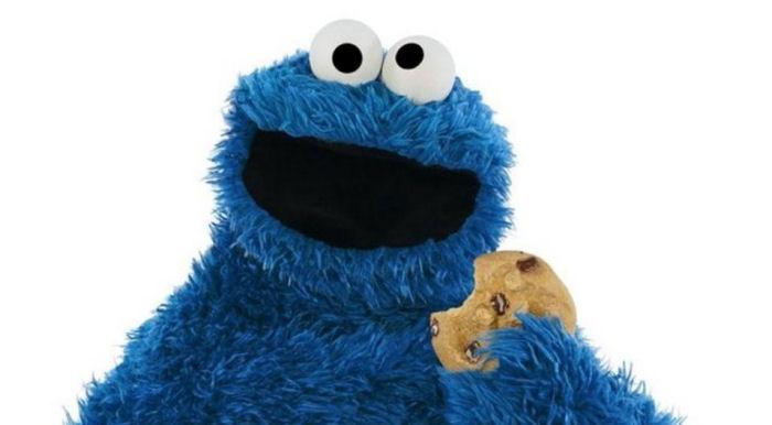 Este Sitio Usa Cookies Para Mejorar la Experiencia de los Visitantes