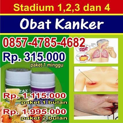 http://obatikankerganas.blogspot.com/2015/02/pengobatan-ampiuh-kanker-payudara.html