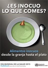 http://www.aytoburgos.es/archivos/sanidad-y-salud/articulo/documentos/5kys-poster_0.pdf
