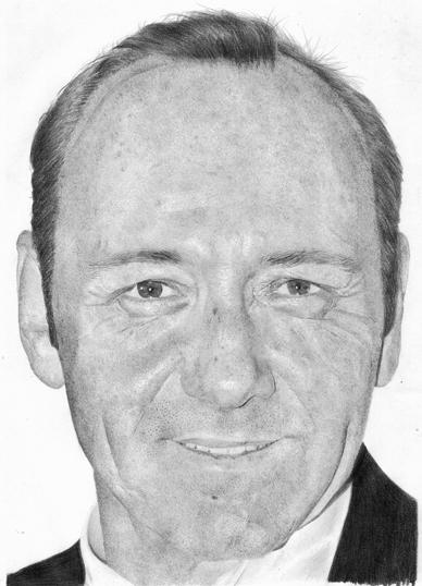 Learn How To Draw Realistic Pencil Portraits