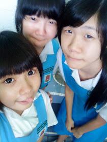 2011 School Life ♥