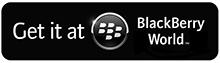 BlackBerry ha anunciado hoy que se han añadido más socios para traer nuevas funciones a BlackBerry World . PBS, Univision y Viacom se han asociado con BlackBerry y aportarán contenidos de Comedy Central, MTV, Nickelodeon y más para BlackBerry World. Una gran noticia que sin duda nos dará una carga de grandes espectáculos para ver en el Z10. Comunicado de Prensa: PBS, Univision y Viacom traeran tus series favoritas de TV a BlackBerry 10 WATERLOO, ONTARIO – (Marketwire – 26 de marzo de 2013) – BlackBerry ® (NASDAQ: BBRY) (TSX: BB) anunció hoy la incorporación de contenidos de televisión para