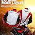 [PROMO ALERT] Yamaha Sniper MX Extreme Rider Jacket Promo