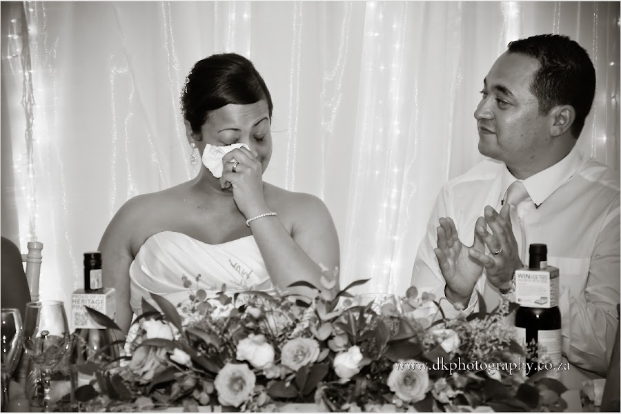 DK Photography Slideshow-448 Maralda & Andre's Wedding in  The Guinea Fowl Restaurant  Cape Town Wedding photographer