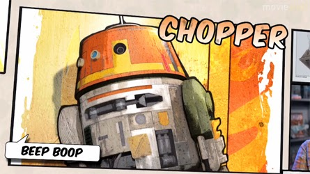 Chopper-starwars-droid-rebels