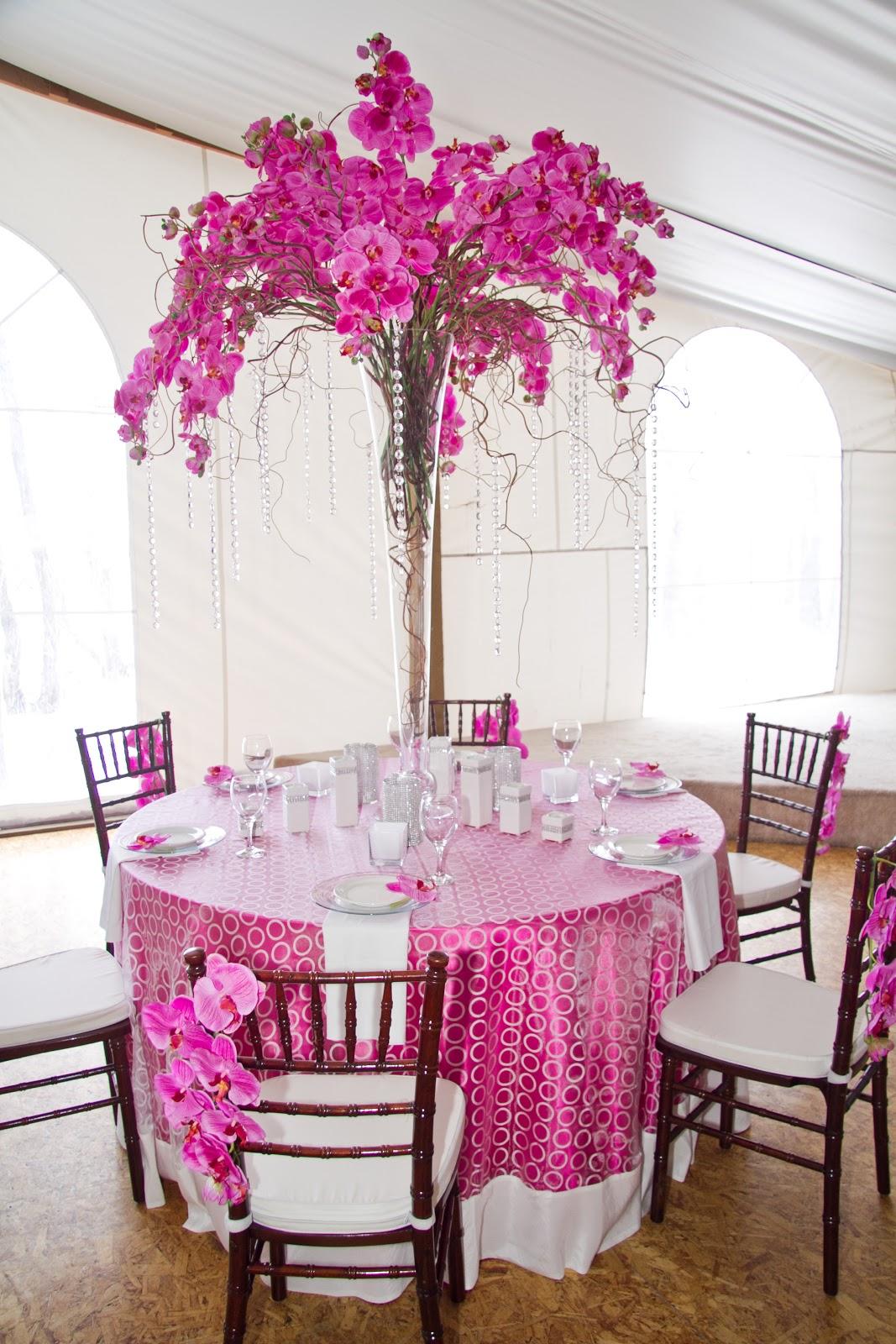 little flower shop wedding florals decor rentals events winnipeg manitoba winnipeg. Black Bedroom Furniture Sets. Home Design Ideas