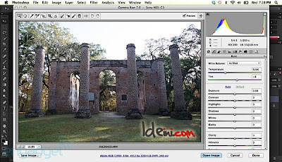 Free Download Adobe Photoshop CS6 *New Fitur (Vidoe Editing)