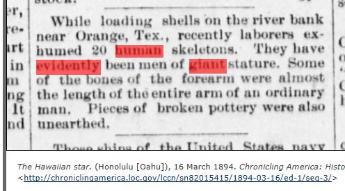 1894.03.16 - The Hawaiian Star