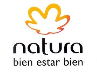 natura rse