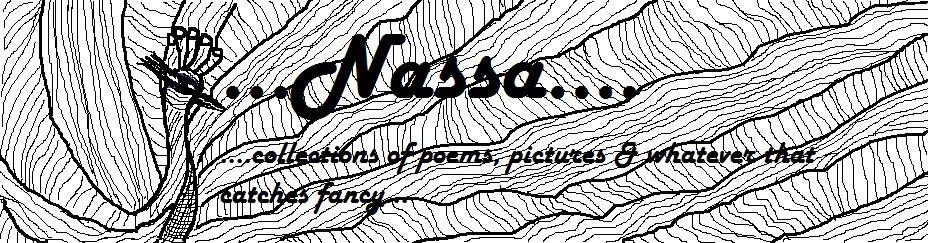 nassa