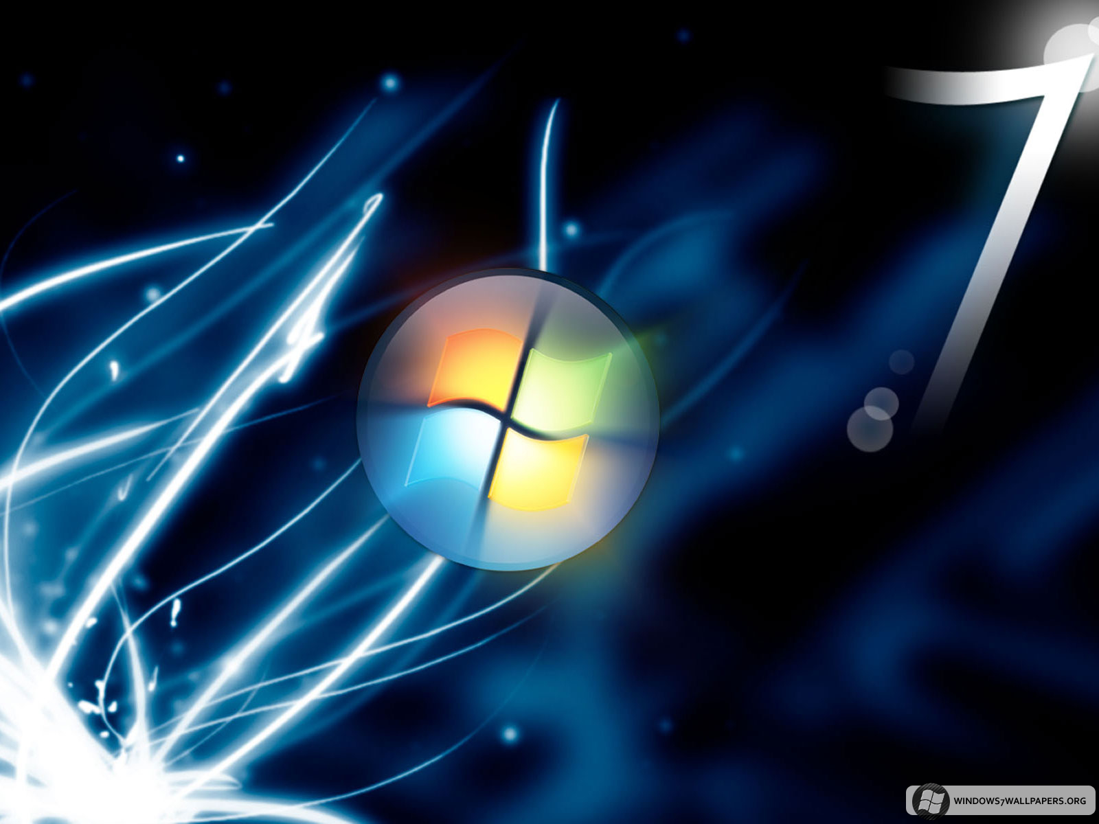 HD Wallpapers Pics: Hd 3d Wallpapers For Windows 7