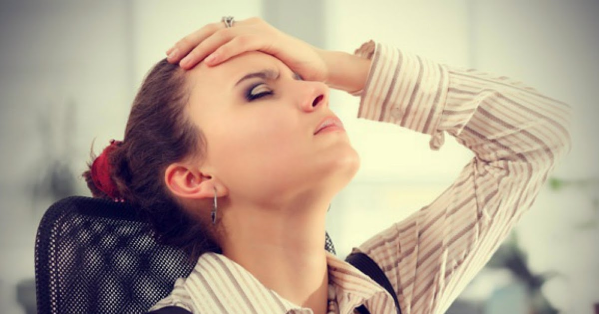 how to feel less tired without sleep