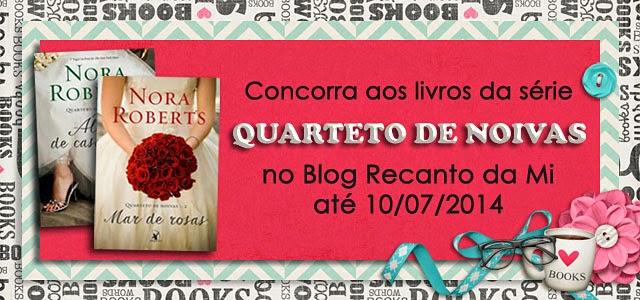 http://www.recantodami.com/2014/06/promocao-quarteto-de-noivas.html