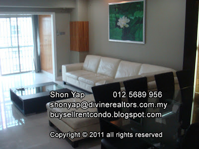 Buy Sell Rent Condominiums Wtr Sunway Palmville 1600sf