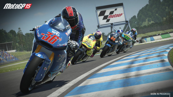 motogp 2011 game free  for pc