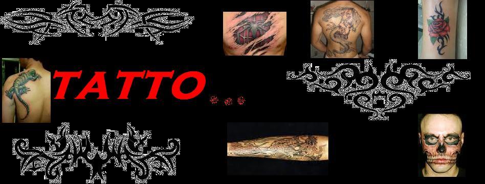 Tattoo.com